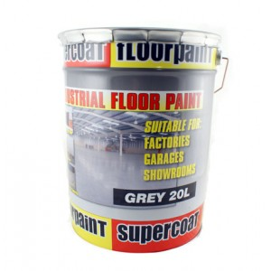 floorpaint-supercoating-grijs.jpg